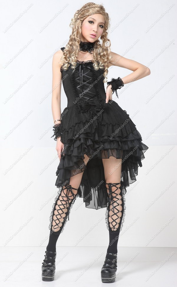 lolita dresses blog about latest style cosplay costumes