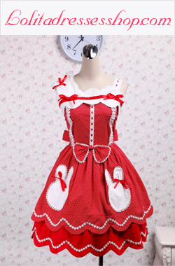 Lolitadressesshop