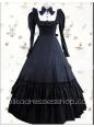длиные платья с дли руковами дл полных девушек в казахстане цена
