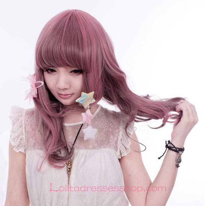 Dream Girls Lace Wigs 109