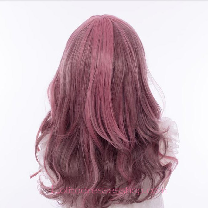 Dream Girls Lace Wigs 88