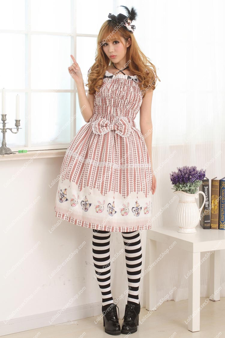 Where To Buy Cute Clothes Online Where to buy cute dresses