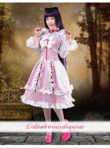cosplay lolita dresses cheap cosplay lolita dresses sale