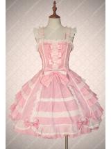 Lolita Dresses- Gothic Lolita Dresses- Cheap Lolita Dresses Online