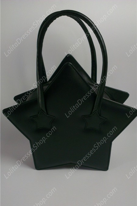 The lovely Dream Star Lolita Handbag