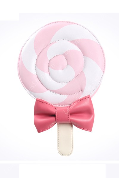 Sweet Candy Bow Lollipop Lolita Bag
