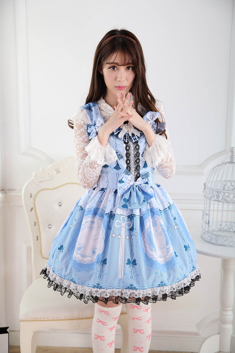 sweet lolita: http://2chb.weblog.tc/sweet+lolita/pic1.html