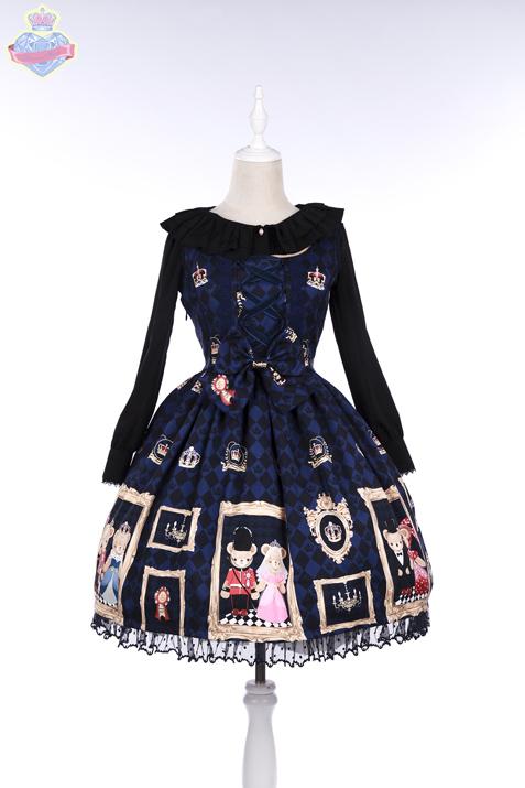 Draw a Dress Online