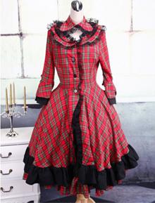 Lolita Dresses Gothic Lolita Dresses Cheap Lolita