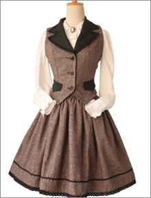 6c93eeadf4211e Lolita Dresses, Gothic Lolita Dresses, Cheap Lolita Dresses Online
